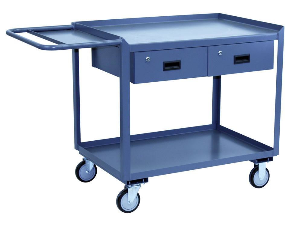 203564233 further 339 Trinity Stainless Steel Utility Sink furthermore Watch additionally storefixture as well Store Display Furniture Glass Shelves Retail. on utility carts with s