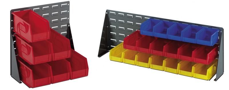 Prime Bench Top Storage Louvre Panels For Storage Bins Beatyapartments Chair Design Images Beatyapartmentscom