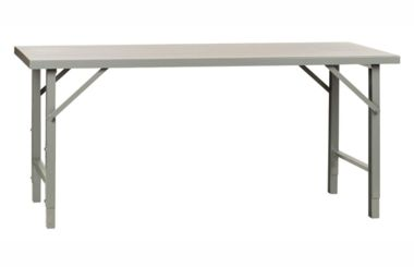 Beau Heavy Duty Folding Table