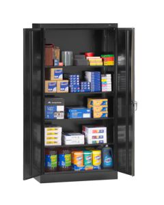 Economy Office Storage Cabinet