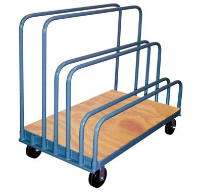 Plywood Panel Cart Panel Mover Dolly Dc Graves